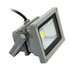 FLOODLIGHT 10W