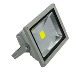 FLOODLIGHT 20W
