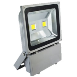 FLOODLIGHT 80W