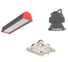 photos produits LED